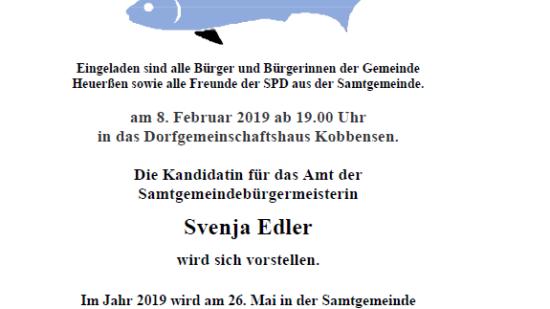 Einladung Heringsessen 2019 Jpeg