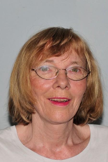 Conny Möller-Sackmann