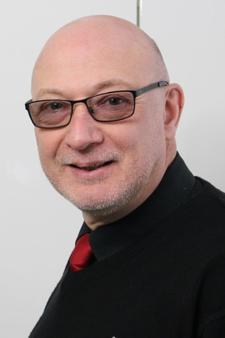 Achim Schrader